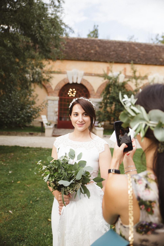 02-la-femme-gribouillage-commanderie-dormelles-mariage-champetre (32).jpg