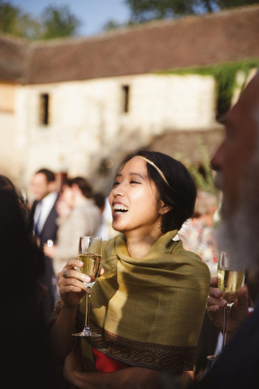 02-la-femme-gribouillage-commanderie-dormelles-mariage-champetre (39).jpg