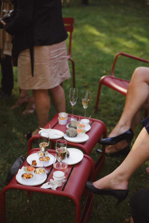 03-la-femme-gribouillage-commanderie-dormelles-photographe-mariage-bordeaux (8).jpg