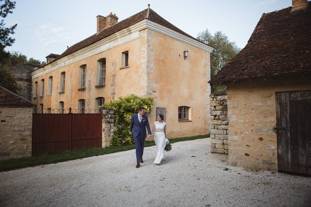03-la-femme-gribouillage-commanderie-dormelles-photographe-mariage-bordeaux (27).jpg