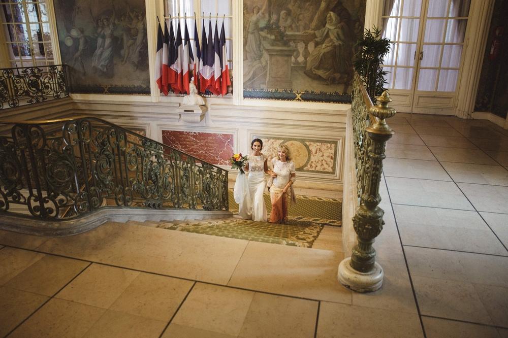 01-la-femme-gribouillage-mairie-saint-mande (5).jpg