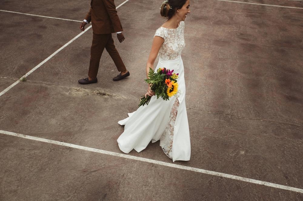 02-la-femme-gribouillage-mariage-moulin-mourette (1).jpg