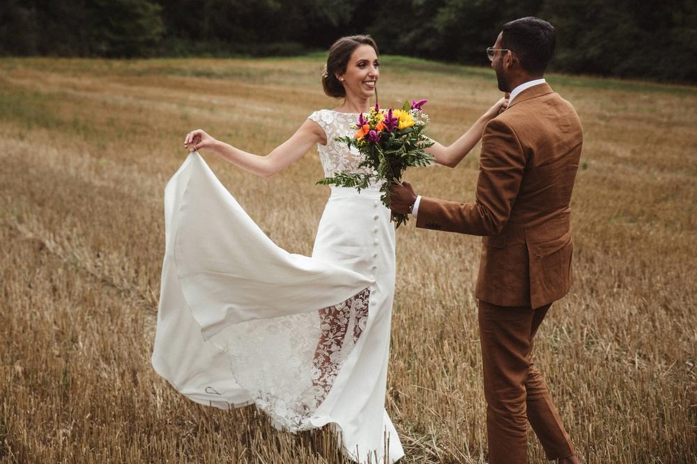 02-la-femme-gribouillage-mariage-moulin-mourette (3).jpg