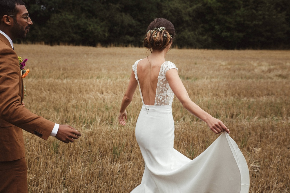 02-la-femme-gribouillage-mariage-moulin-mourette (4).jpg