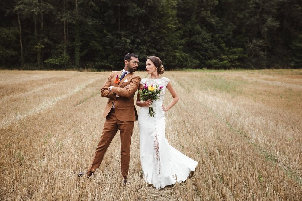 02-la-femme-gribouillage-mariage-moulin-mourette (8).jpg