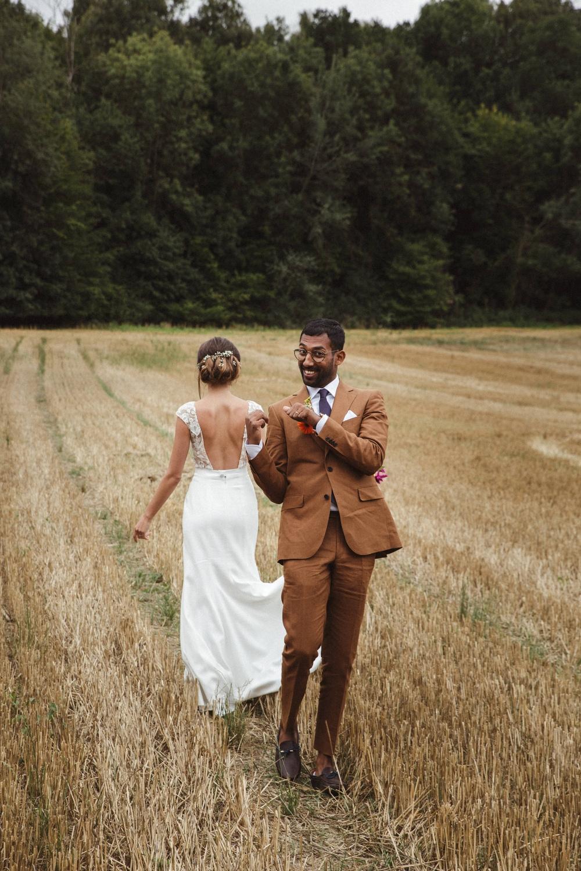 02-la-femme-gribouillage-mariage-moulin-mourette (12).jpg