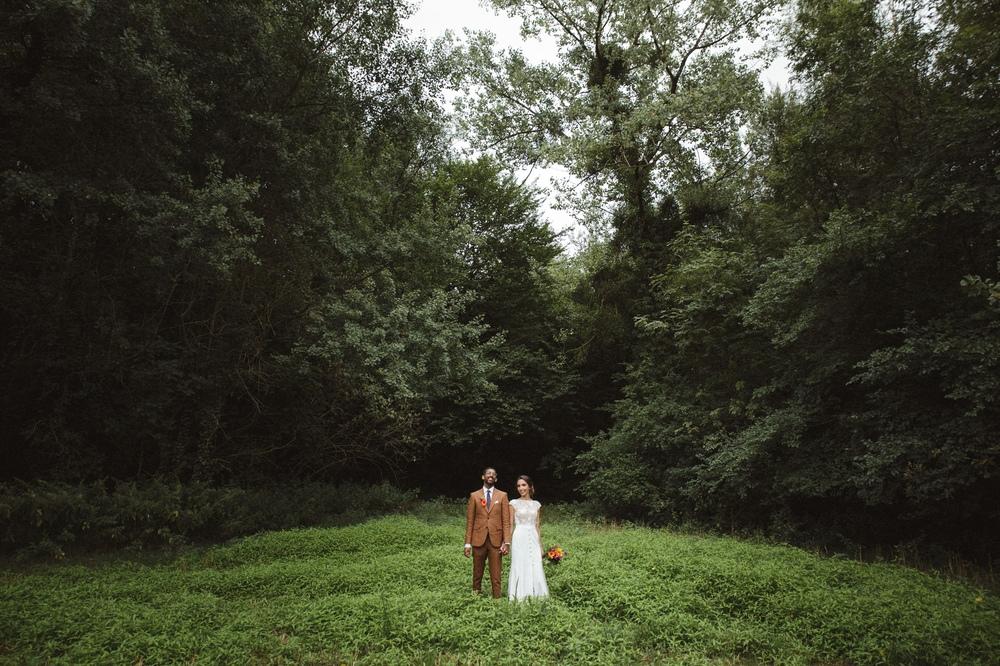 02-la-femme-gribouillage-mariage-moulin-mourette (15).jpg