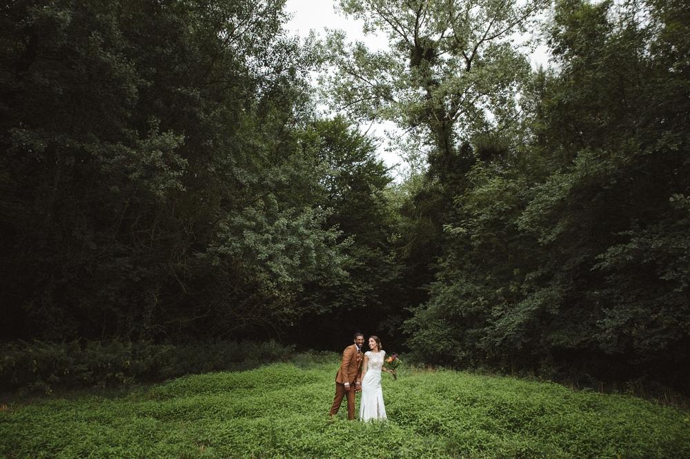 02-la-femme-gribouillage-mariage-moulin-mourette (16).jpg