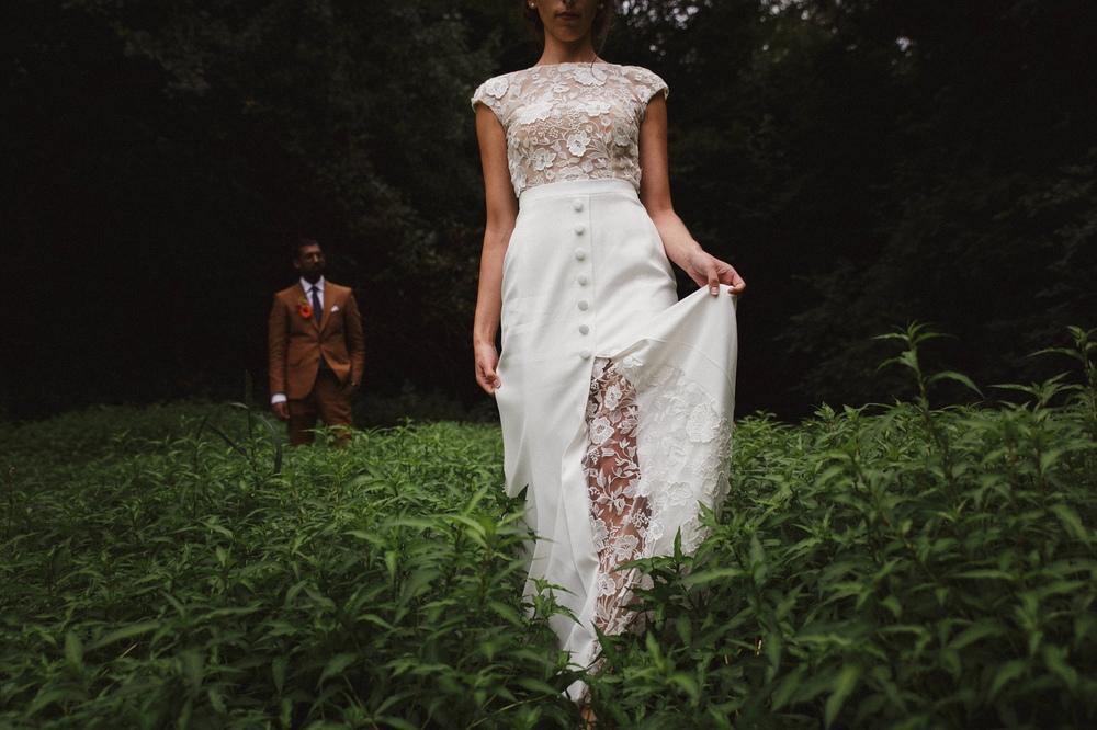 02-la-femme-gribouillage-mariage-moulin-mourette (20).jpg