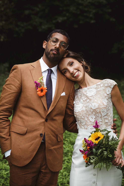 02-la-femme-gribouillage-mariage-moulin-mourette (19).jpg