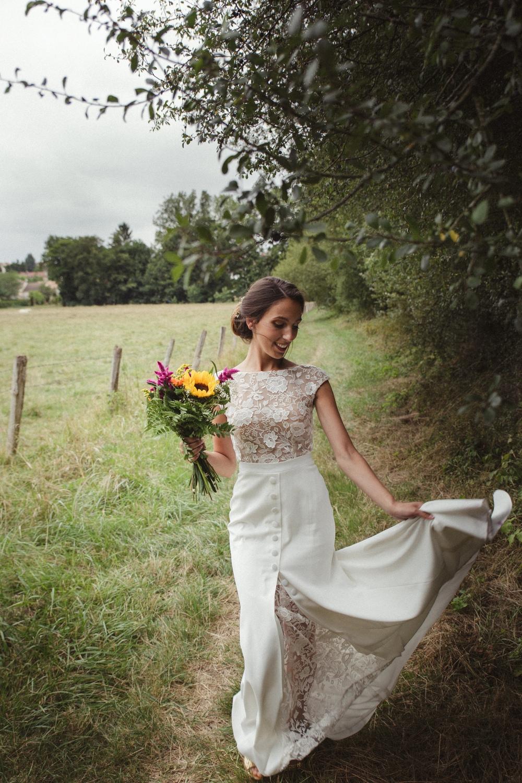 02-la-femme-gribouillage-mariage-moulin-mourette (25).jpg