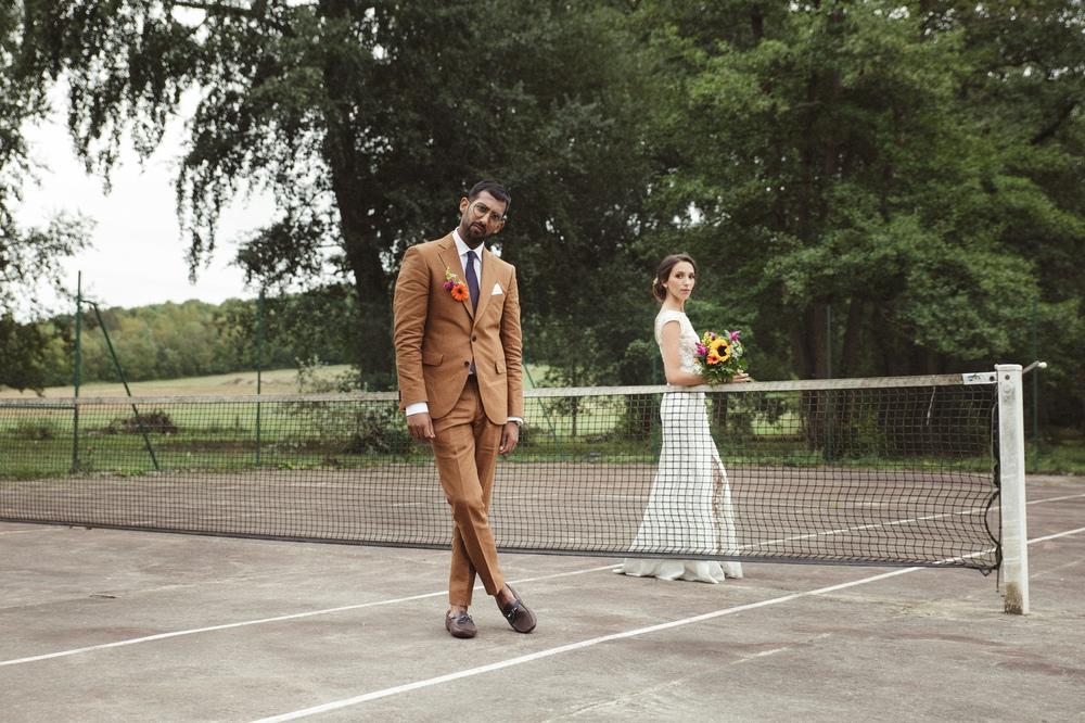 03-la-femme-gribouillage-mariage-bordeaux (1).jpg