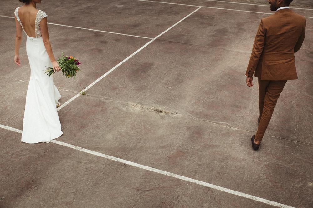 03-la-femme-gribouillage-mariage-bordeaux (2).jpg