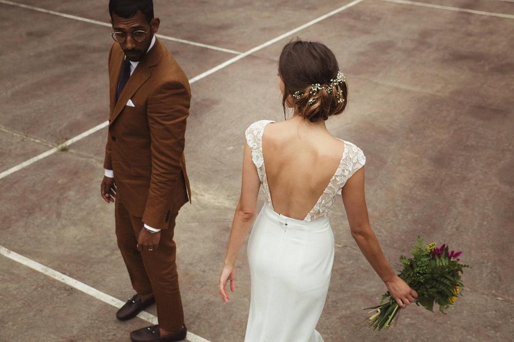 03-la-femme-gribouillage-mariage-bordeaux (3).jpg