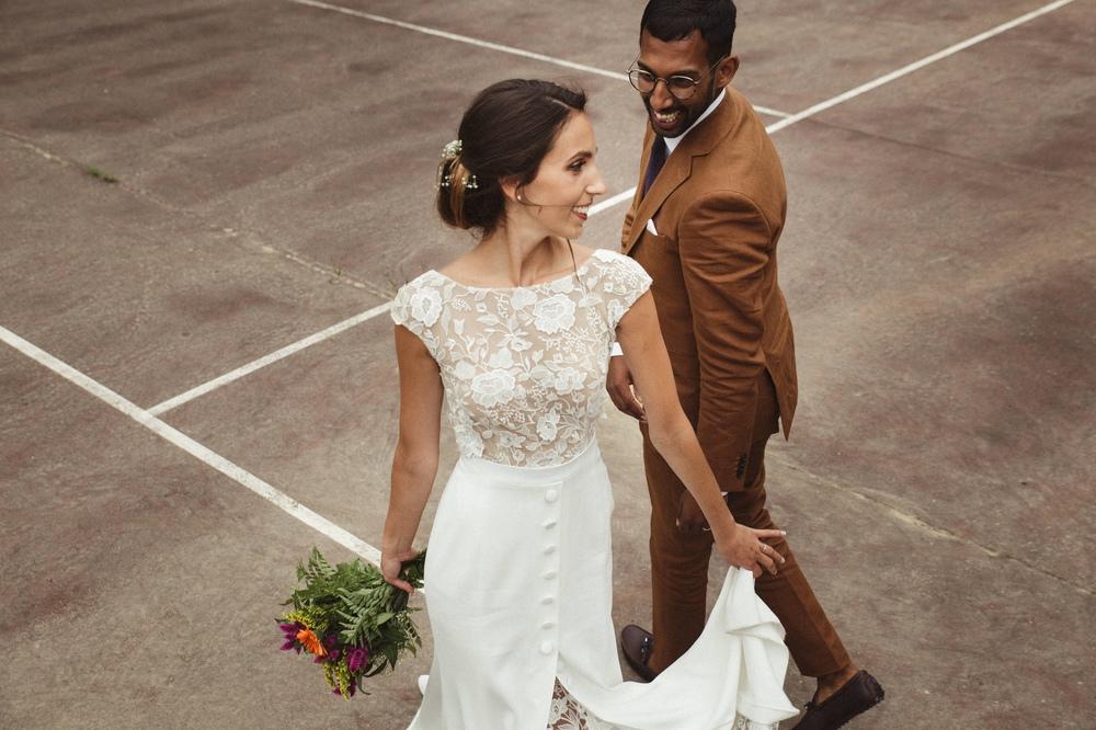 03-la-femme-gribouillage-mariage-bordeaux (4).jpg