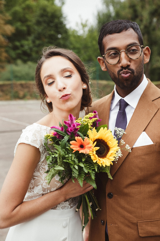 03-la-femme-gribouillage-mariage-bordeaux (5).jpg