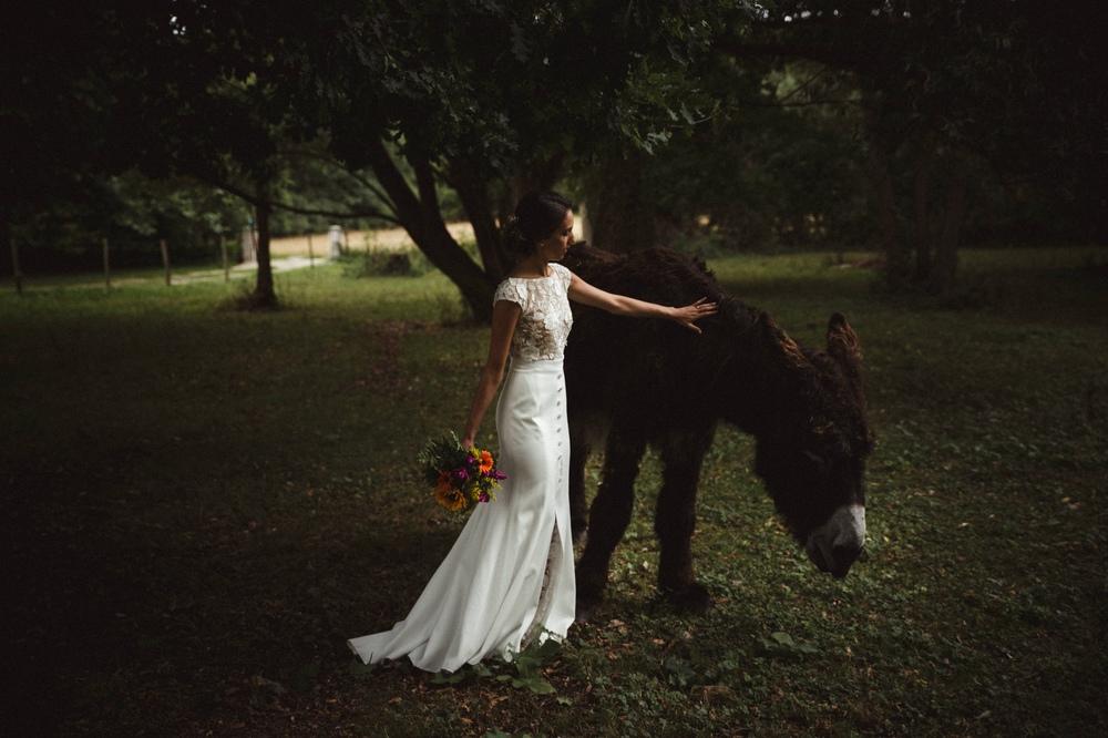 03-la-femme-gribouillage-mariage-bordeaux (9).jpg