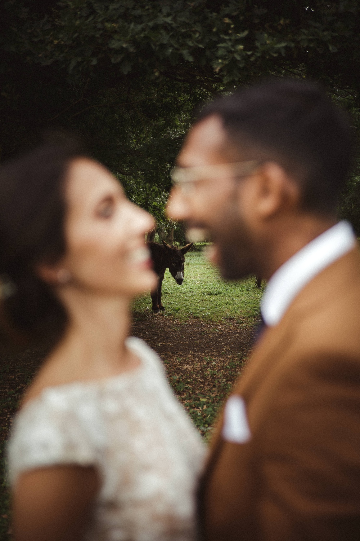 03-la-femme-gribouillage-mariage-bordeaux (8).jpg