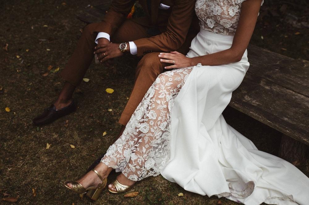 03-la-femme-gribouillage-mariage-bordeaux (10).jpg