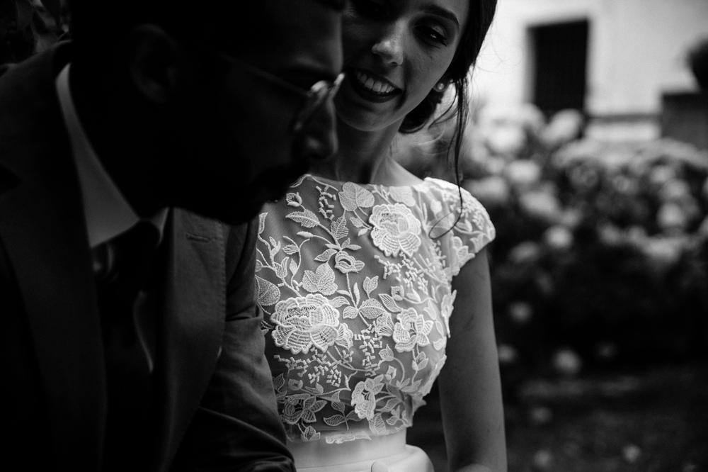 04-la-femme-gribouillage-mariage-bassin-arcachon (2).jpg