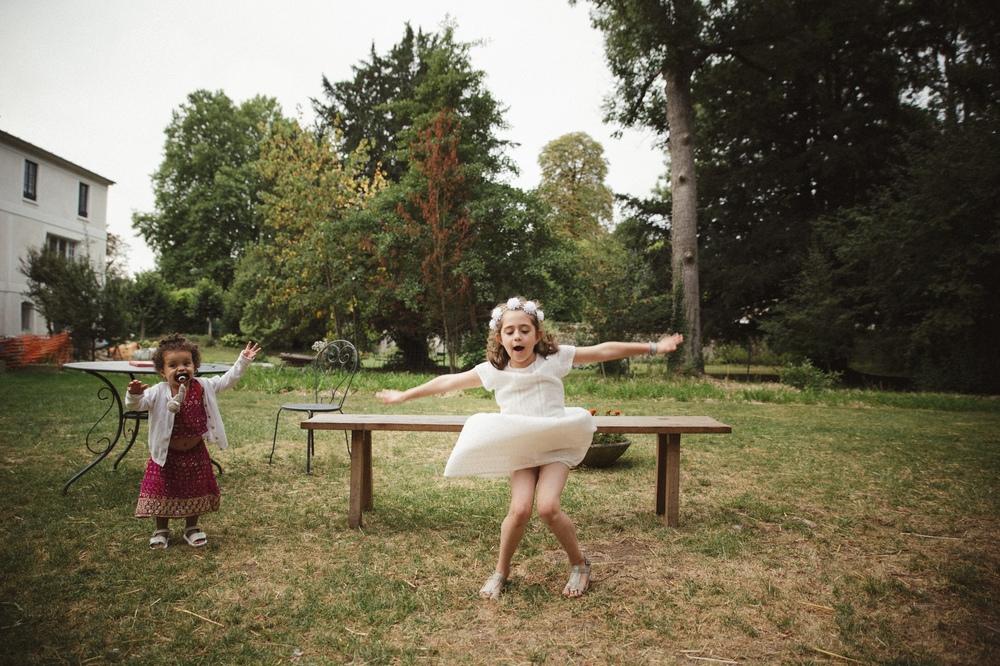 05-la-femme-gribouillage-photographe-mariage (7).jpg