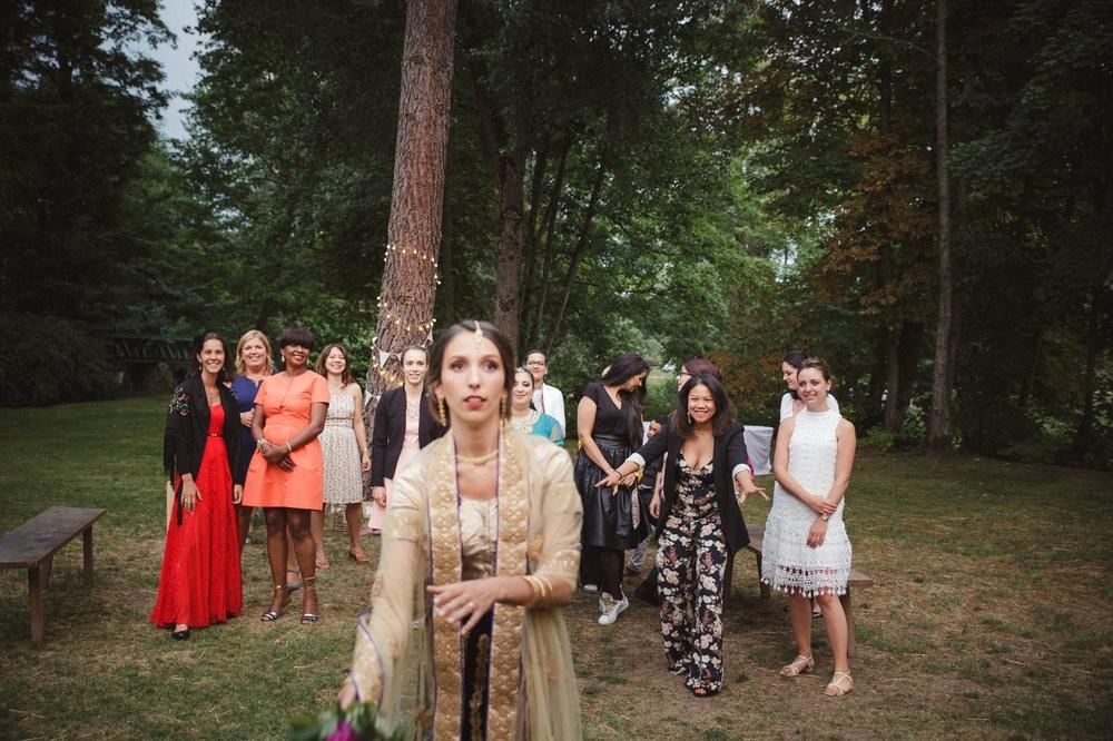 05-la-femme-gribouillage-photographe-mariage (12).jpg