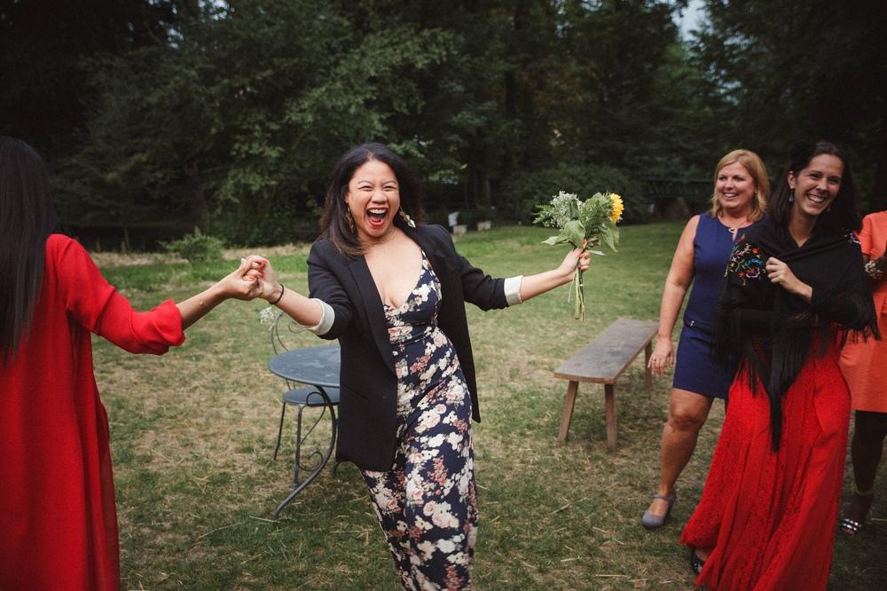 05-la-femme-gribouillage-photographe-mariage (14).jpg