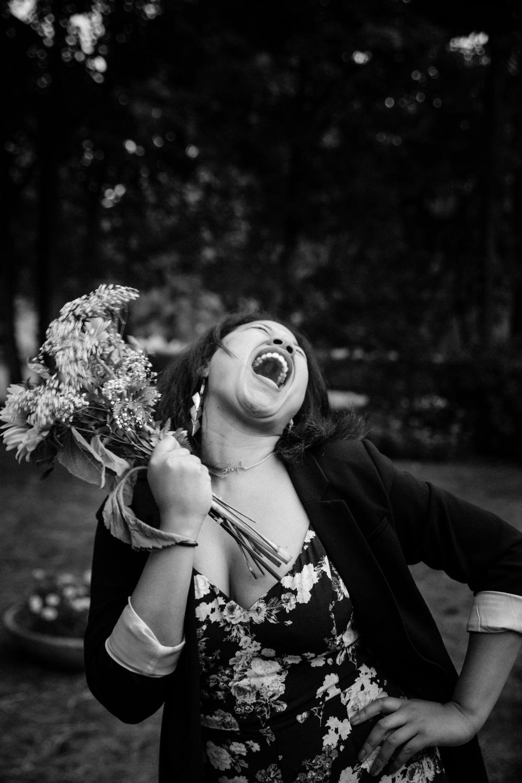 05-la-femme-gribouillage-photographe-mariage (15).jpg