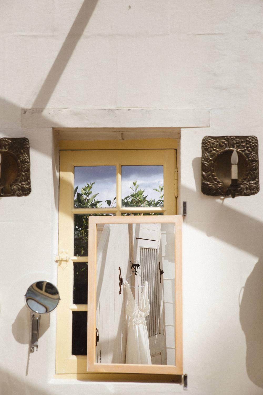 01-la-femme-gribouillage-chateau-chambiers (7).jpg