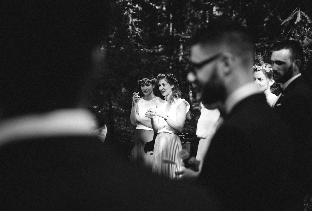 03-la-femme-gribouillage-mariage-gite-luxe-angers (25).jpg