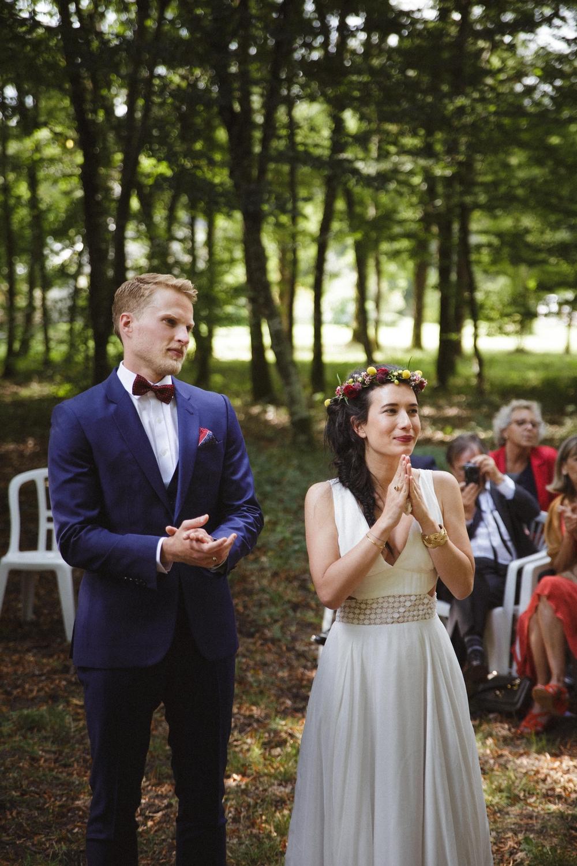 03-la-femme-gribouillage-mariage-gite-luxe-angers (26).jpg