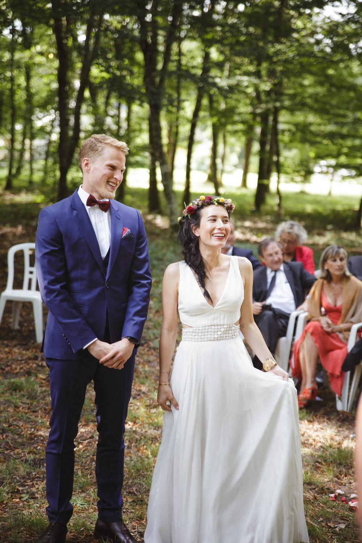 03-la-femme-gribouillage-mariage-gite-luxe-angers (27).jpg