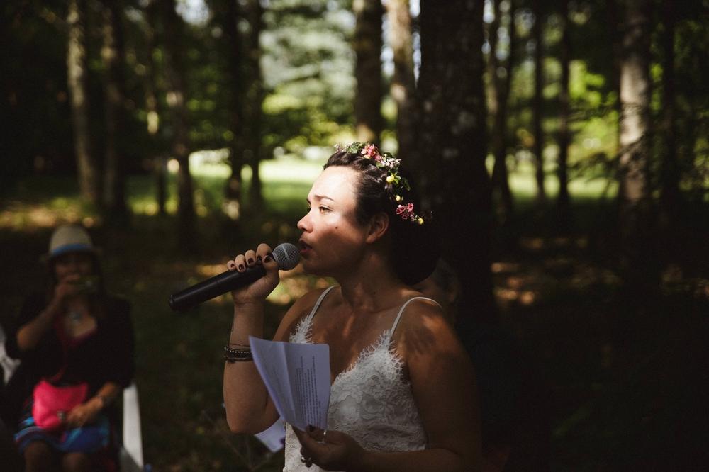 03-la-femme-gribouillage-mariage-gite-luxe-angers (29).jpg