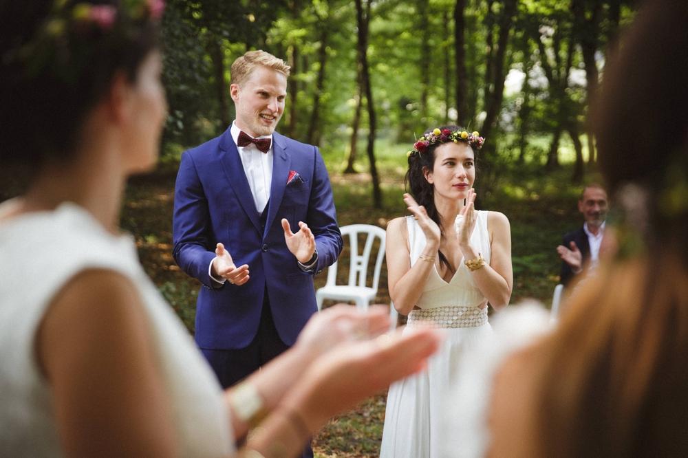 03-la-femme-gribouillage-mariage-gite-luxe-angers (30).jpg