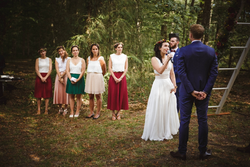 03-la-femme-gribouillage-mariage-gite-luxe-angers (37).jpg