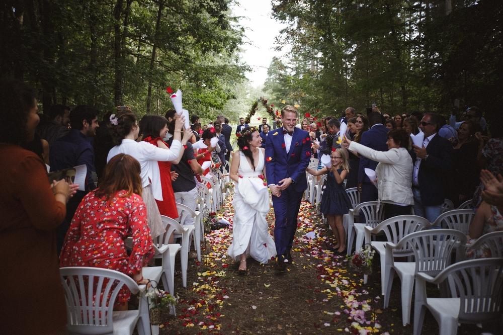 03-la-femme-gribouillage-mariage-gite-luxe-angers (40).jpg