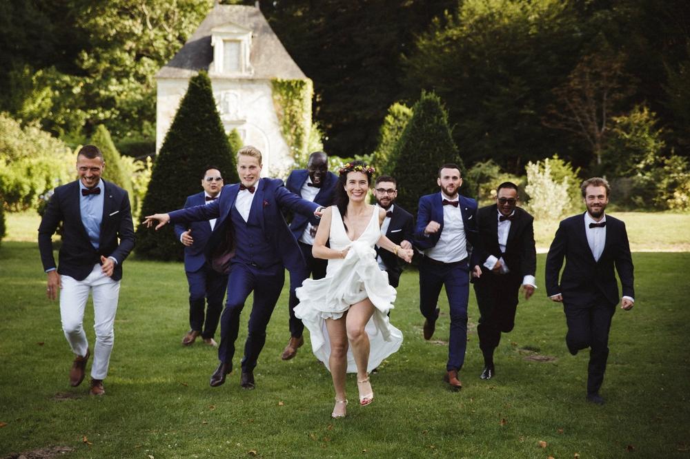 05-la-femme-gribouillage-chambiers-mariage (8).jpg