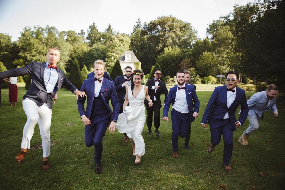 05-la-femme-gribouillage-chambiers-mariage (9).jpg