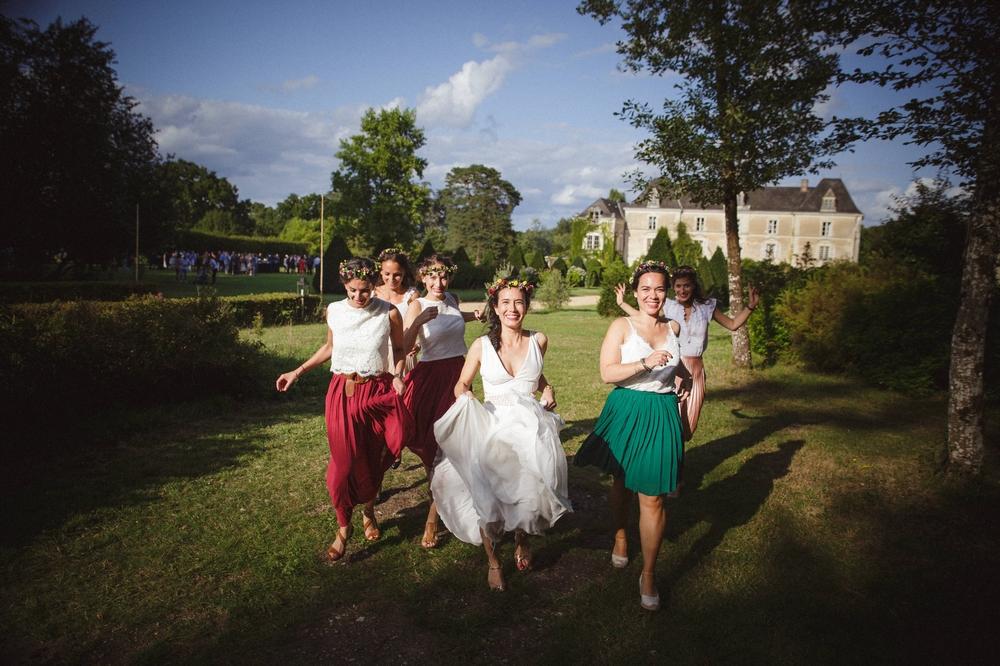 05-la-femme-gribouillage-chambiers-mariage (10).jpg