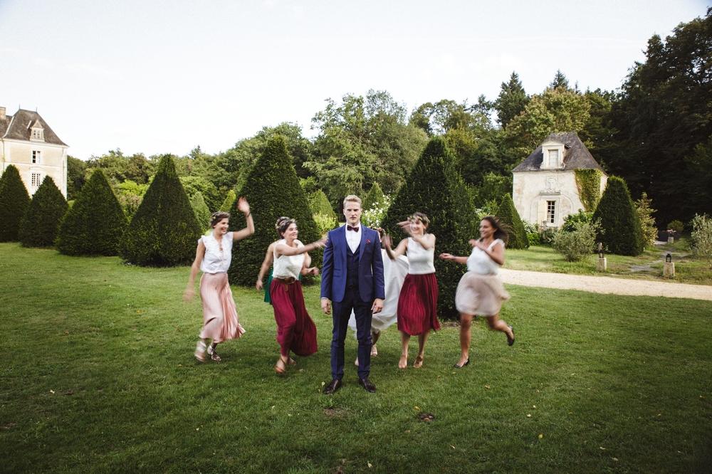 05-la-femme-gribouillage-chambiers-mariage (11).jpg