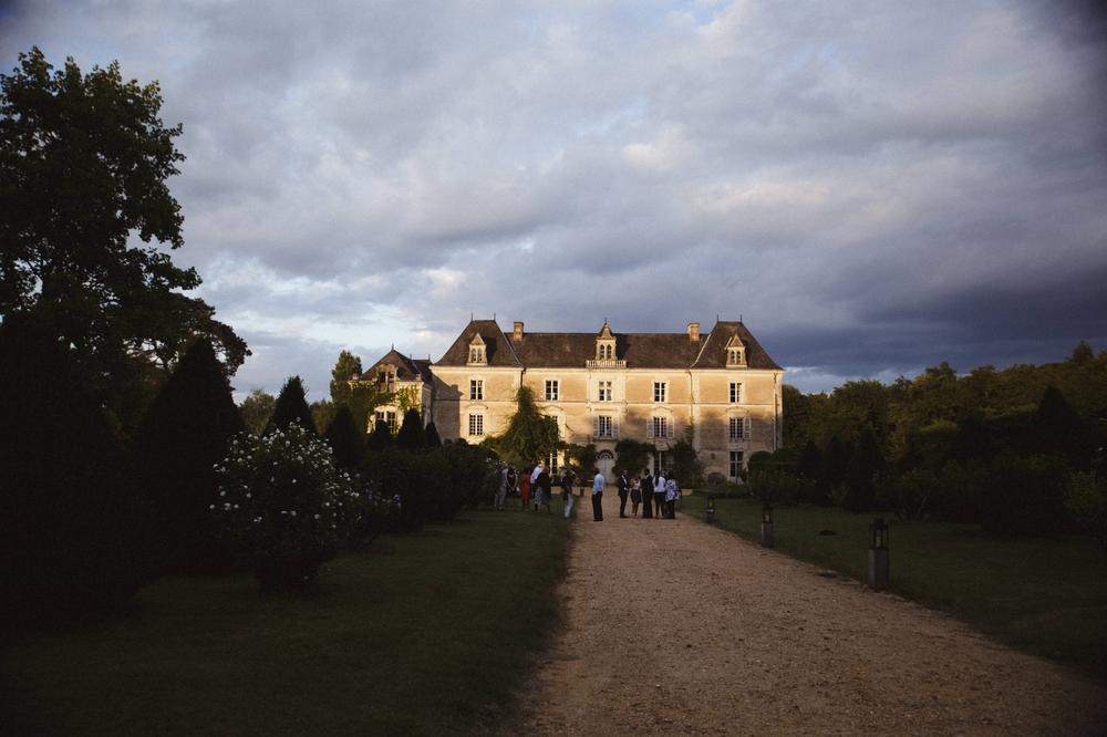 06-la-femme-gribouillage-hotel-durtal (32).jpg