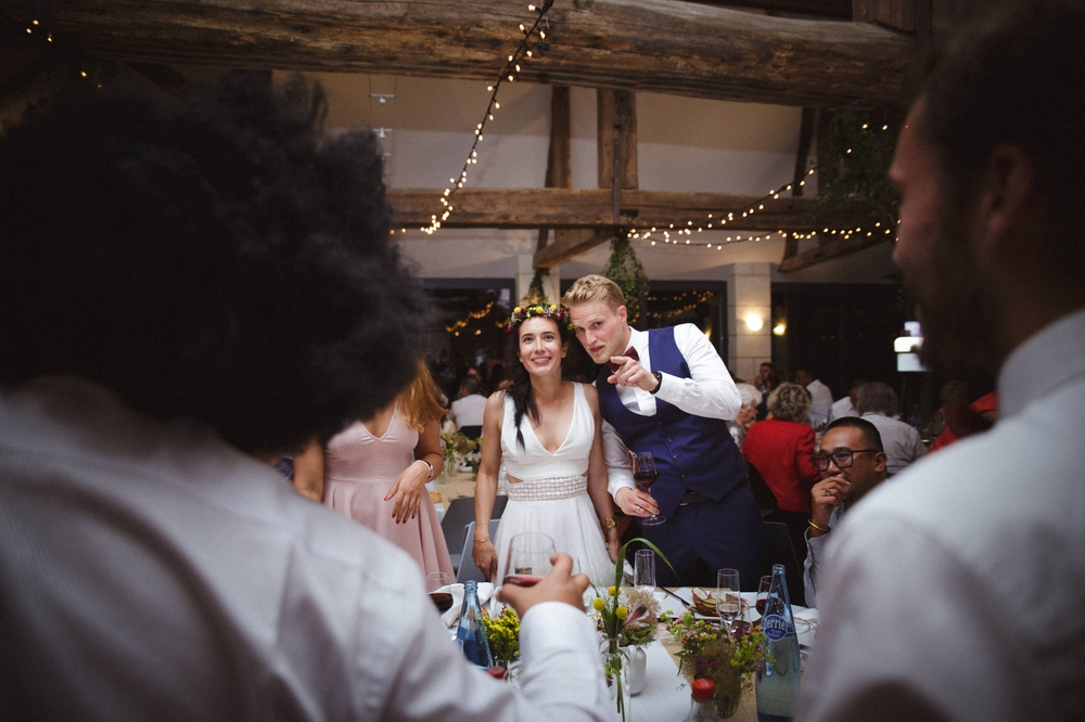 07-la-femme-gribouillage-photographe-mariage-angers (5).jpg