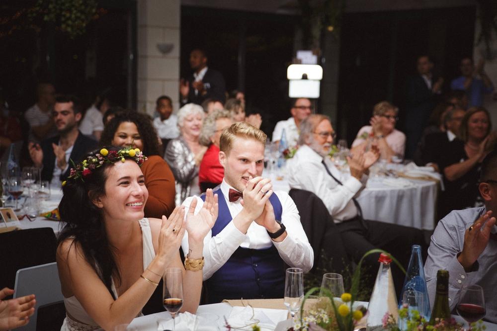 07-la-femme-gribouillage-photographe-mariage-angers (8).jpg