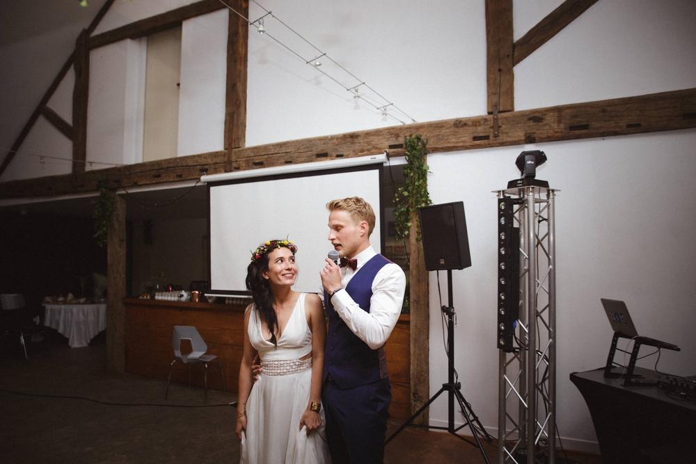 07-la-femme-gribouillage-photographe-mariage-angers (9).jpg