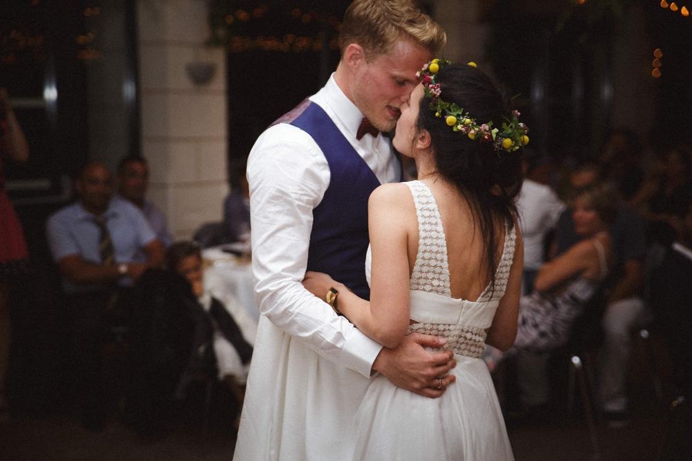 07-la-femme-gribouillage-photographe-mariage-angers (10).jpg