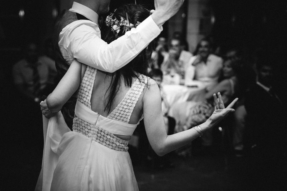 07-la-femme-gribouillage-photographe-mariage-angers (11).jpg