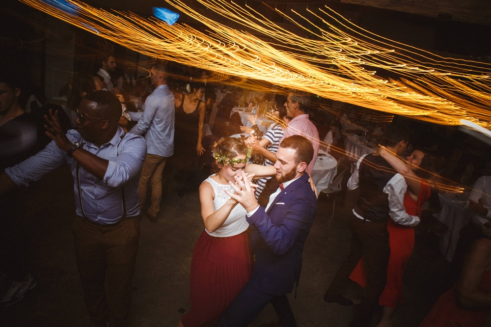 07-la-femme-gribouillage-photographe-mariage-angers (23).jpg