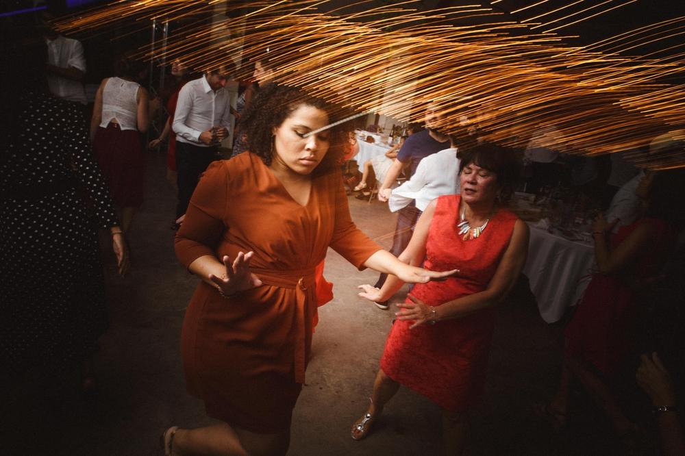 07-la-femme-gribouillage-photographe-mariage-angers (32).jpg