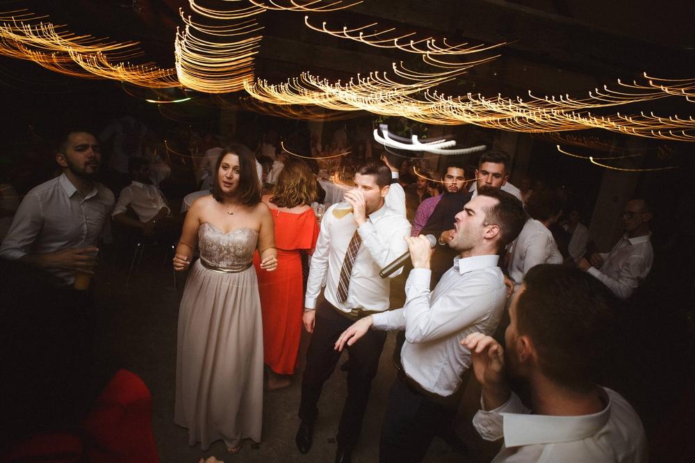 07-la-femme-gribouillage-photographe-mariage-angers (33).jpg
