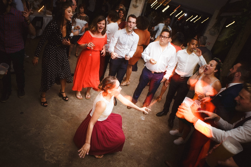 07-la-femme-gribouillage-photographe-mariage-angers (35).jpg